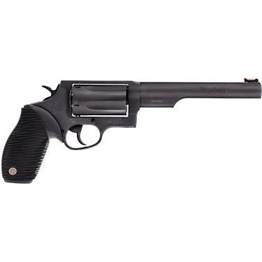 Buy Firearms & Guns Online | Academy