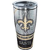 Tervis New Orleans Saints 30 oz Stainless Steel Tumbler