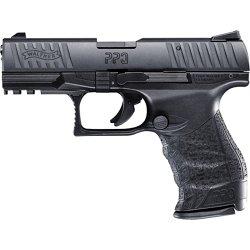 PPQ M2 .22 LR Pistol