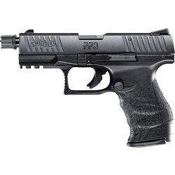 PPQ M2 SD .22 LR Pistol