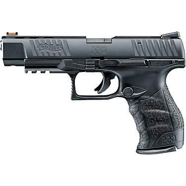 Shop Rimfire Pistols & Revolvers Online | Academy