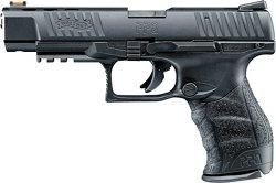 Walther PPQ M2 .22 LR Pistol