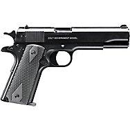 .22 LR 1911 Pistols