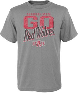 Boys' Arkansas State University Rally Antheme T-shirt