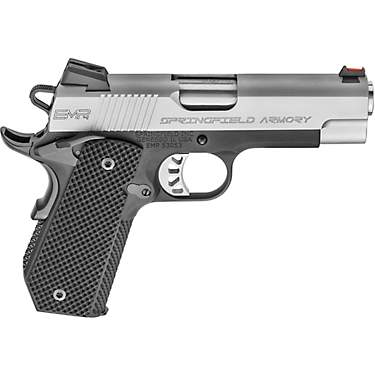 9mm 1911 Pistols | Academy