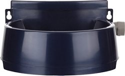 Bergan Auto Wata Pet Water Bowl