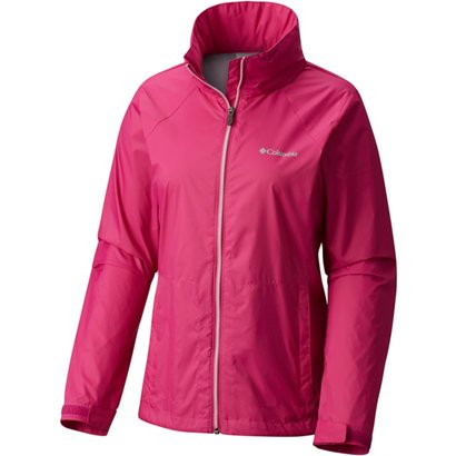 6f856ca5f3b ... Columbia Sportswear Women s Switchback Jacket. Women s Jackets   Vests.  Hover Click to enlarge
