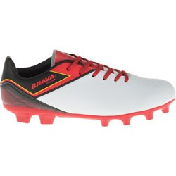 Kids' Dominator Soccer Cleats