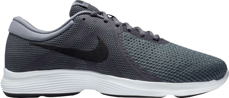 39362b2669f32 Display product reviews for Nike Men s Revolution 4 Running Shoes This  product is currently selected