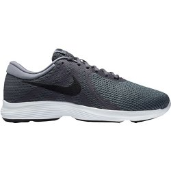 Men's Revolution 4 Running Shoes