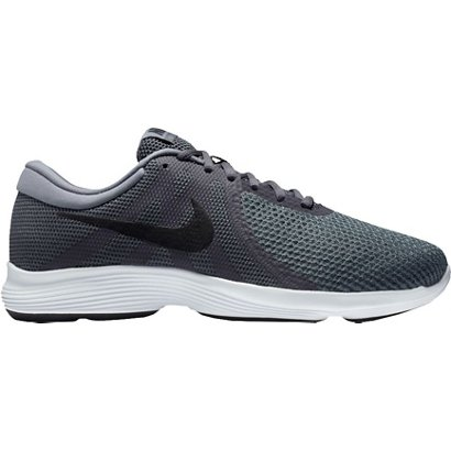 9c1b3989c787e Nike Men s Revolution 4 Running Shoes