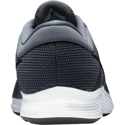 519acf520206 Nike Men s Revolution 4 Running Shoes