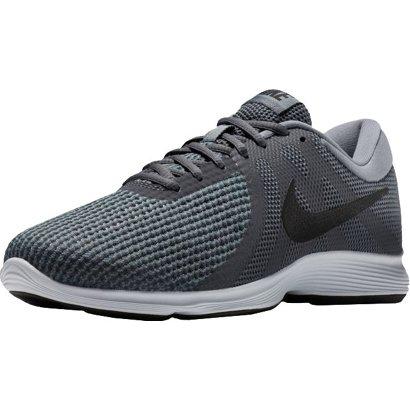 a6f3e0061d72 Nike Men s Revolution 4 Running Shoes