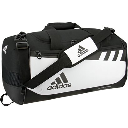 adidas Team Issue Small Duffel Bag  d231abf010dfd