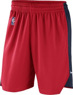 Men's New Orleans Pelicans Practice Short