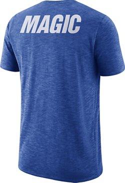 Nike Men's Orlando Magic Facility T-shirt
