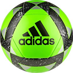 adidas Starlancer V Adult Soccer Ball