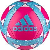 e7542735dc5b2 Soccer Balls   Adidas, Nike, Brava & More   Academy