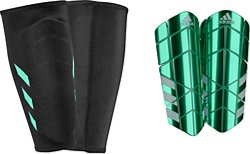adidas Adults' Ghost Pro Soccer Shin Guards