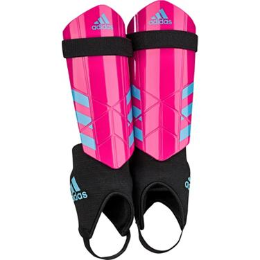 842600981 Academy / adidas Kids' Ghost Shin Guards. Academy. Hover/Click to enlarge