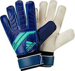 Soccer Goalie Gloves Goalkeeper Gloves Academy
