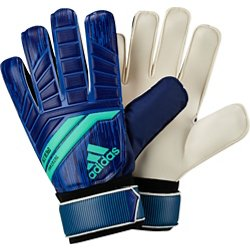 adidas Adults' Predator 18 Training Goalkeeper Gloves