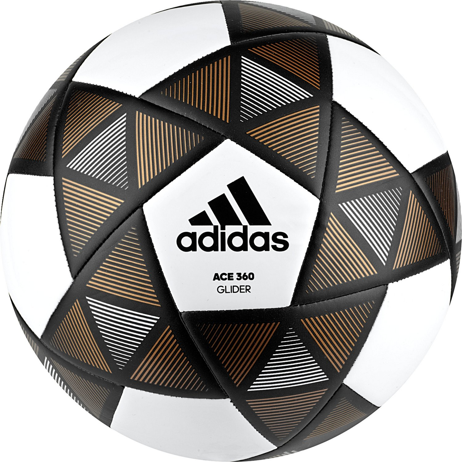 09fe93eb2 Display product reviews for adidas Predator Glider Adult Soccer Ball