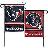 Houston Texans 2-Sided Garden Flag 2bdff92fe