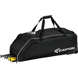 E610w Wheeled Player Duffel Bag Quick View Easton