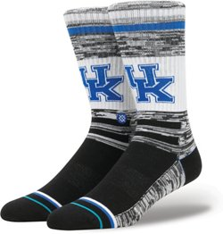 Stance Men's University of Kentucky Varsity Socks