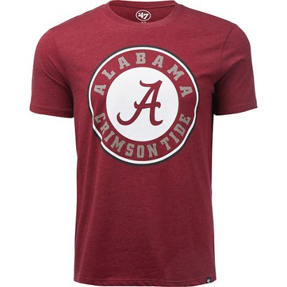 Alabama Crimson Tide Clothing. Hover Click to enlarge 2dc7daedc105