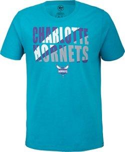 '47 Charlotte Hornets Spotlight Club T-shirt