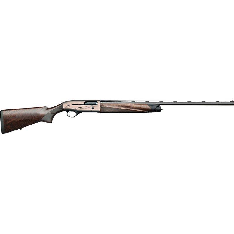 Beretta A400 Xplor Action 12 Gauge Semiautomatic Shotgun - Shotgun Semi Automtc at Academy Sports thumbnail
