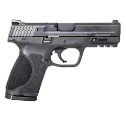 M&P40C M2.0 4 in 40 S&W Compact 13-Round Pistol
