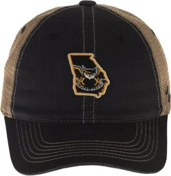 Men's Kennesaw State University Turnpike State Cap