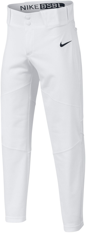 2ebd6bffe7ba3a Display product reviews for Nike Boys  Vapor Pro Baseball Pant