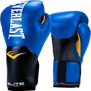 Gloves + Mitts by EVERLAST
