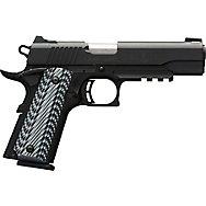 .380 ACP 1911 Pistols