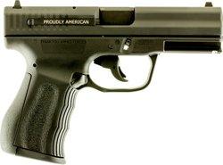 9C1 G2 9mm Luger Pistol