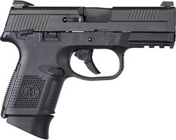 FN FNS-40 Compact .40 S&W Pistol