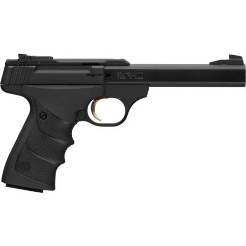 Browning Buck Mark Standard URX .22 LR Pistol