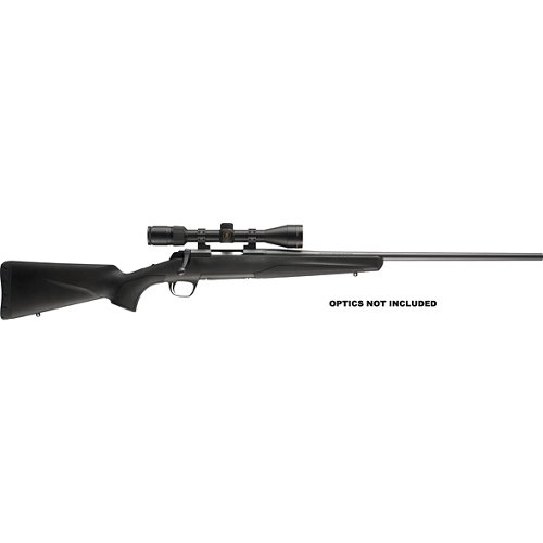 Browning X-Bolt Composite Stalker .308 Winchester/7.62 NATO Bolt-Action Rifle