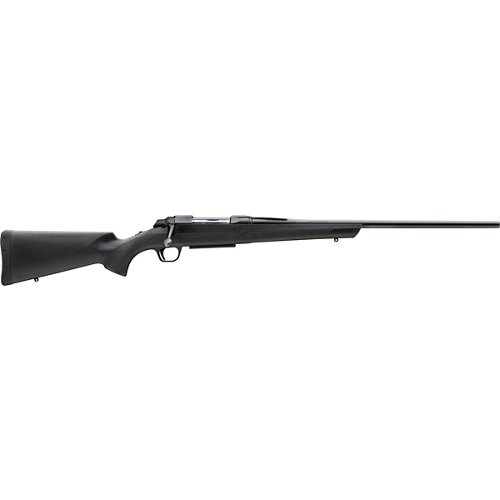 Browning AB3 Composite Stalker 6.5 Creedmoor Bolt-Action Rifle