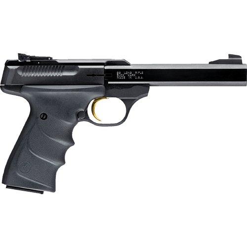 Browning Buckmark Standard URX .22 LR Pistol