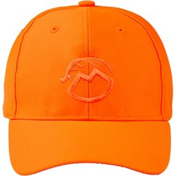 Men's Knox LED Cap