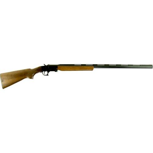 Hatfield SLG 12 Gauge Break-Open Shotgun
