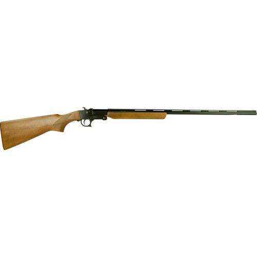 Hatfield SLG .410 Bore Break-Open Shotgun