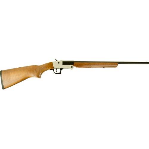 Hatfield Youth SGL .410 Bore Break-Open Shotgun