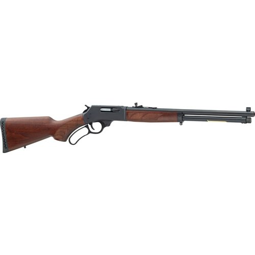 Henry Big Boy Steel .41 Remington Magnum Lever-Action Rifle