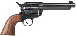 Heritage Rough Rider Big Bore .45 LC Revolver